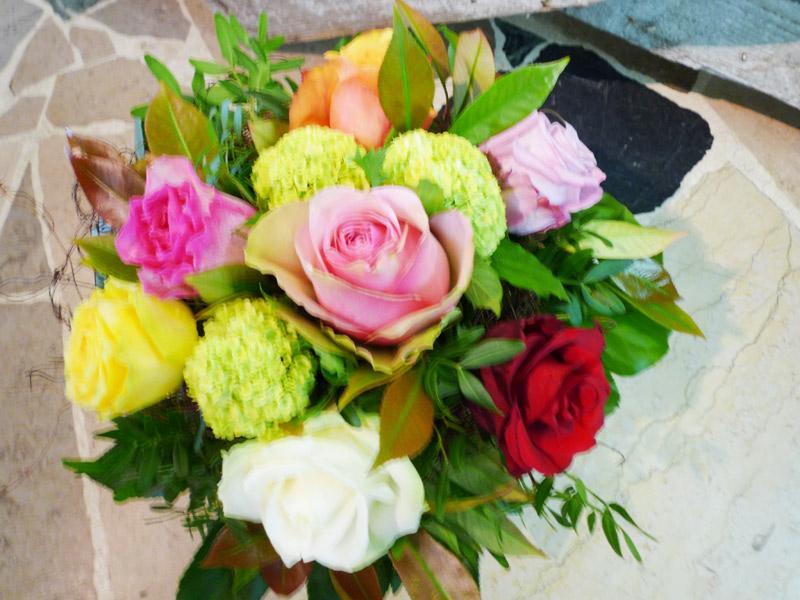 Blumen Bachmann Blumenladen Karlsruhe Blumenservice Blumenversand Karlsruhe Durlach Blumen ...